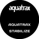 Stabilize/Aquatrax