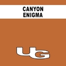 Enigma/Canyon