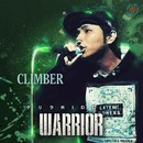 WARRIOR/CLIMBER