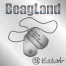 BeagLand/ビーグルクルー