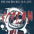 Scream/Ron Van Den Beuken & JEFFK
