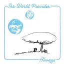 Always/The World Provider