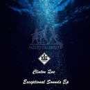 Exceptional Sounds Ep/Clinton Que