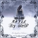 Icy World - The Symphonic Collection/ANFEL