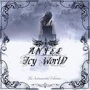 Icy World - The Instrumental Collection/ANFEL