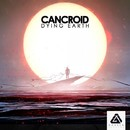 Dying Earth EP/Cancroid