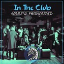In The Club/Jonnas Fernandes