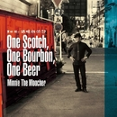 One Scotch, One Bourbon, One Beer / Minnie The Moocher/吉田類