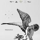 THEOLOGY (album)/Mark Holiday