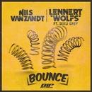 Bounce/Nils van Zandt & Lennert Wolfs