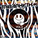 Tribarhythm Vol.2/Various Artists