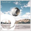 Rise Up EP/Alexander S. Karlov