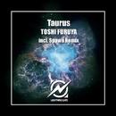 Taurus/TOSHI FURUYA