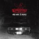 KINGPINZ/KINGPINZ