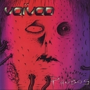 Phobos/Voivod