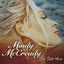 I'm Still Here/Mindy McCready