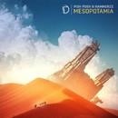 Mesopotamia / Disclosure/Pish Posh