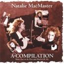 A Compilation/Natalie MacMaster