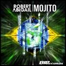 Mojito/Robert Abigail