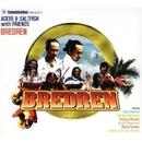 BREDREN -Ackee & Saltfish with Friends-/ACKEE & SALTFISH