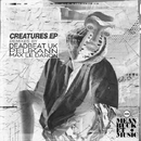 Creatures Remixes/Dryman