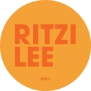 Intrusive EP/Ritzi Lee