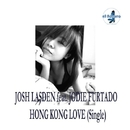 Hong Kong Love Single/Josh Lasden