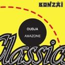 Amazone/Oudja