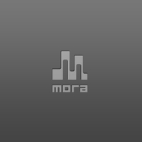 At Home/Dr. Mojo
