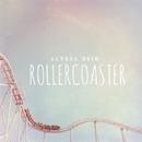 Rollercoaster/Alyssa Reid