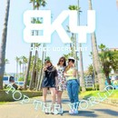 TOP THE WORLD/BKY