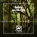 Reborn/Ken Plus Ichiro