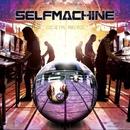 Societal Arcade/Selfmachine
