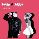 Only The Hits/Cody & Danz
