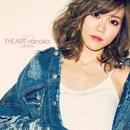 7HEART - Deluxe/菜々香