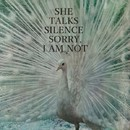 Sorry, I Am Not/SHE TALKS SILENCE
