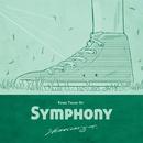 SYMPHONY/Homecomings