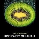 Kiwi Party Megamaix/The Kiwi Sound