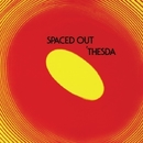 Spaced Out/'Thesda