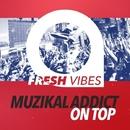 On Top/Muzikal Addict