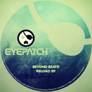Reload EP/Beyond Beats