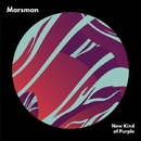 New Kind of Purple/Marsman
