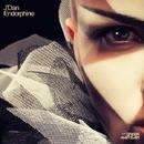 Endorphine/J_Dan