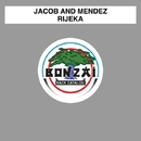Rijeka/Jacob and Mendez