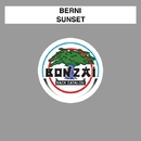 Sunset/Berni