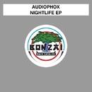Nightlife EP/Audiophox