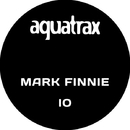 IO/Mark Finnie