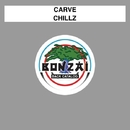 Chillz/Carve