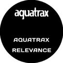 Relevance/Aquatrax