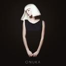 ONUKA/ONUKA